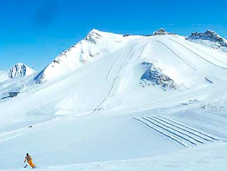 wieviele skifahrer?