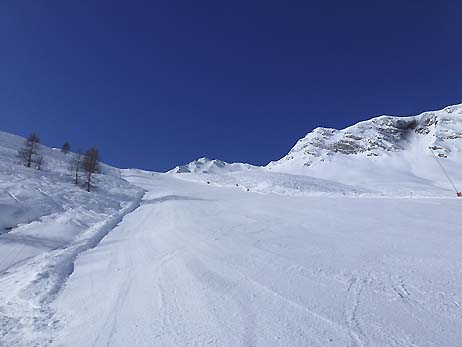 skifahrer suchbild nr. 1